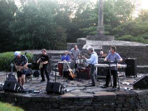 Orleans Labor Day Weekend Concerts