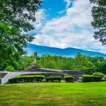 Opus 40 Event: Nature Walk for Youth